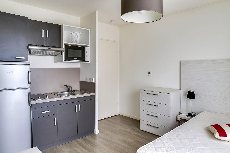 valenciennes r sidence tudiante easy student. Black Bedroom Furniture Sets. Home Design Ideas