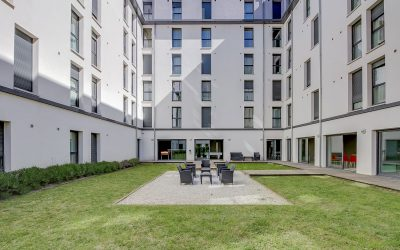 residence-etudiante-toulouse-easy-student-10865-64
